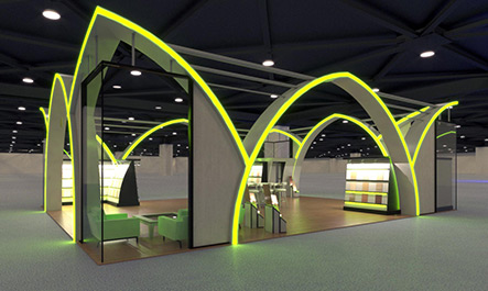Image result for Exhibition Design Company